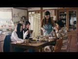 [CM] Toda Erika & Sayu Kubota - Acuvue SHORT MOVIE - 2017.03.01