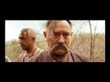 Отрывок из фильма Тарас Бульба Жид просит пощады