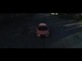 Volkswagen Golf MK5 R32