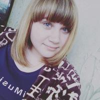 Юлия Разборщикова