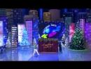 КВН Сборная Большого Московского Государственного Цирка - 2016 Высшая лига Финал Фристайл