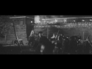 Восстание христиан (1962). Бои восставших у стен замка с войсками сегуна