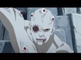 [OVERLORDS] Боруто: Новое поколение Наруто 23 серия / Boruto: Naruto Next Generations