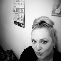 Ксения Гурман