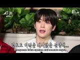 [РУС.СУБ] NCT LIFE Korean Food King ep. 06