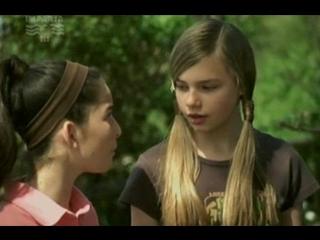 Т/С Собака по имени Снобз 26 серия (2003г)