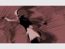 Наруто Ураганные хроники (Опенинг 1 )  / Naruto Shippuuden (Opening 1 )