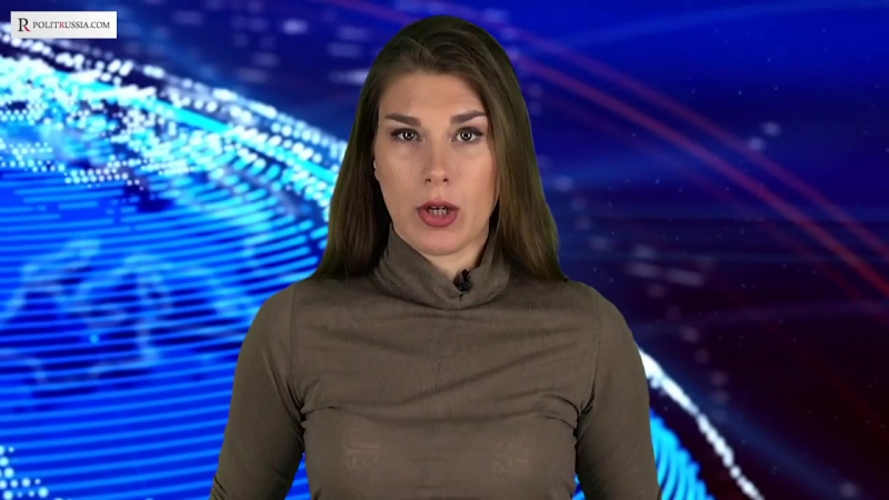 Американские СМИ в погоне за сенсациями рискуют жизнью спецагента (РАКЕТА.News)