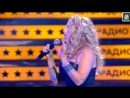 Lian Ross - Say Youll Never (Авторадио Дискотека 80-х Moscow 2014 11 29)