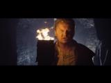 КняZz - Дом Манекенов (Официальный Видео Клип Русской Панк-Рок Группы из Санкт-Петербурга)