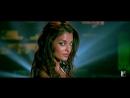 Crazy Kiya Re - Full Song - Dhoom-2 - Aishwarya Rai
