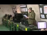 Ихтамнеты обосрались каких то 5 кораблей НАТО в Одессе,и подняли на уши весь Крым.