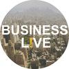 Business Live | Бизнес Успех Саморазвитие