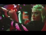 Playmate Throw Back - Gia Marie Alyssa Arce Rachel Harris and Kayslee Collins