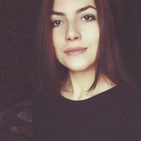 Аватар Дианы Ремезковой