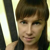 Наталья Теплицкая