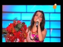Наташа Королёва - Ты приехал (Все звёзды для любимой 2006)