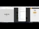 Итоги конкурса Главный приз Sony PlayStation 4 Pro 1Tb