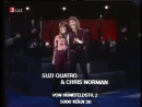 Крис Норман, Сьюзи Кватро - Stumblin' In (1995г.)