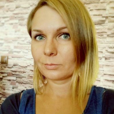 Лиза Михайлова