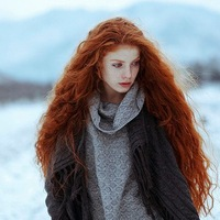 Татьяна Гриченко