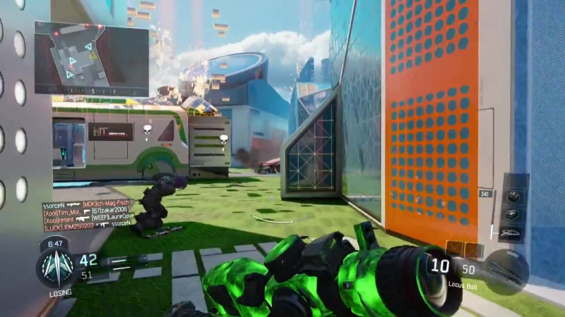 Free To Use Black Ops 3 Sniping Gameplay - HD 60Fps 3.mp4