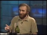 staroetv.su Севалогия (Ностальгия, 2005) Александр Кушнир, Олег Коврига