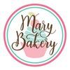 Mary Bakery-выпечка на заказ в Москве