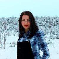 Ирина Сыпко