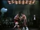 «Борец и клоун» (Мосфильм, 1957) — Я тебе покажу 'оливковое масло'!...
