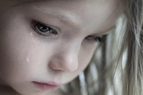 Письмо девочки, больной раком, к Богу