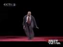 МИКОС ОДИН РАЗ ПОКАЗЫВАЮ образ президента USA от прихода до ухода mp4