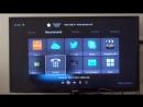 NEXBOX A95X TV BOX с кучей фишек на Android 6 распаковка и подробный обзор