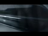 BMW M6 Купе,BMW M6 Кабриолет и BMW M6 Гран Купе