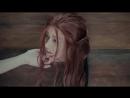 Justine Trailer [000001266] Порка в кино
