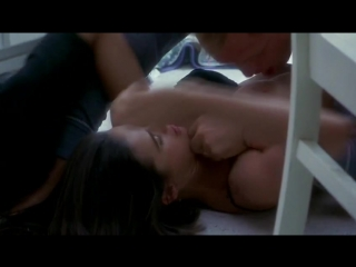 Nudes actresses (Demi Moore, Dena Ashbaugh) in sex scenes / Голые актрисы (Деми Мур, Дина Ашбаух) в секс. сценах