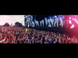 TOP MUSIC FESTIVAL 2017 (New Exclusive) BigroomDutch House