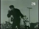 Элвис Пресли (Мгновения XX века)