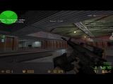 wallbangs cs 1.6 | прострелы | wh | Counter - Strike 1.6