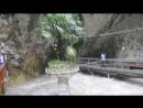 Абхазия 17 Экскурсия Ущелье Черниговка Ассир Обзор