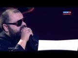 Макс Фадеев песня к мультифильму