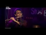 Tera Woh Pyar (Nawazishein Karam), Momina Mustehsan & Asim Azhar, Episode 6, Cok_HIGH