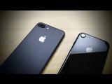 Разборка iPhone 7  дисплей  айфон 7  видео обзор