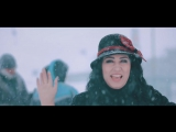 Shahnoza Otaboyeva - Qish _ Шахноза Отабоева - Киш
