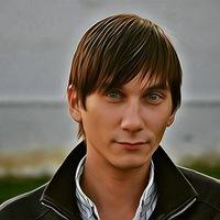 Иван Сосновский