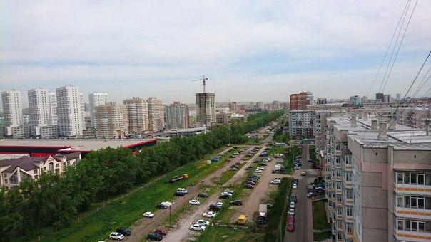 Юрий Слободчиков, Красноярск - фото №4