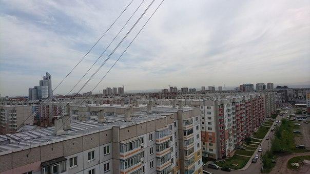 Юрий Слободчиков, Красноярск - фото №3