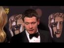 Jack OConnell _ BAFTA EE Rising Star Winner 2015 _ Backstage Interview