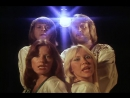Abba - Money, Money, Money 1976_mpeg4