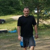 Дмитрий Свирид